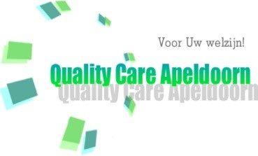 Quality Care Apeldoorn